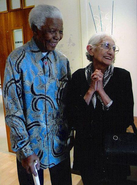 Amina Desai with Nelson Mandela.jpg