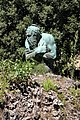 Ammannati, statua dell'appennino (o gennaio) 08.JPG