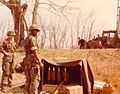 Ammo Pit - 14421934965.jpg
