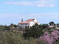 Amposta - Ermita de la Mare de Déu del Montsià.jpg
