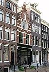 amsterdam, keizersgracht 170 - wlm 2011 - andrevanb (3)