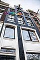 Amsterdam (15872901399).jpg