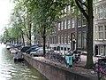 Amsterdam (333678524).jpg