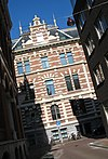 amsterdam - droogbak 1a (3)
