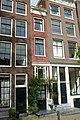 Amsterdam - Singel 166.JPG