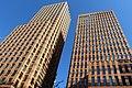 Amsterdam - Symphony Office Tower & Symphony Amsterdam (30003117000).jpg