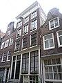 Amsterdam Binnen Wieringerstraat 18.JPG