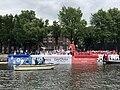 Amsterdam Pride Canal Parade 2019 072.jpg