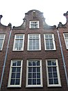 amsterdam rozenstraat 39 top