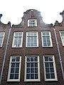 Amsterdam Rozenstraat 39 top.jpg