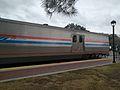 Amtrak Silver Meteor 98 at Winter Park Station (31541955546).jpg