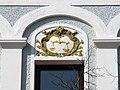 Amtsgericht Memmingen Giebel Buxacher Straße 2.JPG
