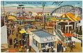 Amusement Center, Mission Beach, San Diego, Calif (79119).jpg