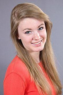 Amy James-Kelly 2.jpg