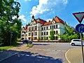 An der Gottleuba Pirna (40969426850).jpg