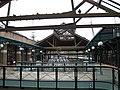 An empty Tobacco Dock - panoramio - el ui.jpg