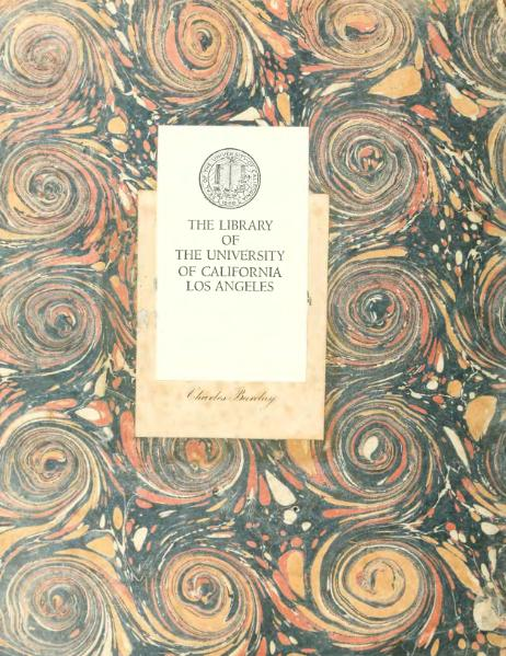 File:An essay towards a topographical history of the county of Norfolk vol. 8.djvu
