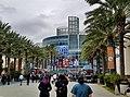 Anaheim Convention Center BlizzCon.jpg