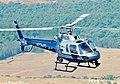 Anaheim PD AS350.jpg