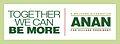 Anan Campaign Logo.jpg