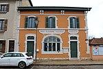 Ancien bureau poste Marlieux 1.jpg