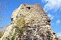 Ancien château de Saint-Calais le 3 octobre 2018 - 5.jpg