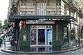 Ancienne boucherie, rue Cail et rue Perdonnet 01.jpg