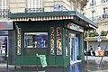 Ancienne boucherie, rue Cail et rue Perdonnet 02.jpg