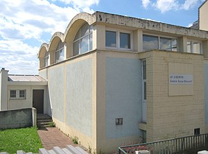 Ancienne synagogue Clouange.jpg