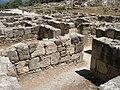 Ancient Kamiros 1.jpg