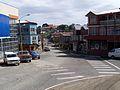 Ancud Chiloe Island Chile.JPG