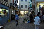 Andalucia-01-0131 (8086325627).jpg