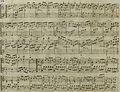 Andante du celébré Haydn - arrangé pour la harpe avec accompagnement de violon ad libitum (1795) (14782413764).jpg