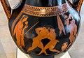 Andokides Painter ARV 3 1 Herakles Apollon tripod - wrestlers (15).jpg