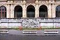 André Vermare, Le Rhône et la Saône, Salon de 1902, marbre, escalier palais du Commerce de Lyon, 1907,image3-retravaillee.jpg