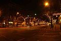 Andrassy ave at Christmas.jpg