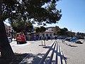 Andratx, Balearic Islands, Spain - panoramio (211).jpg