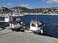 Andratx, Balearic Islands, Spain - panoramio (45).jpg