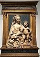 Andrea del Verrocchio4.jpg