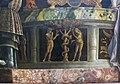Andrea mantegna, madonna della vittoria, 1496, 05.JPG