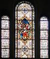 Andreaskirche Leverkusen Kirchenfenster.jpg
