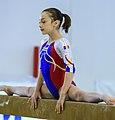 Andreea Iridon (ROM) 2015.jpg
