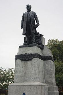 Richard Reginald Goulden Wikipedia