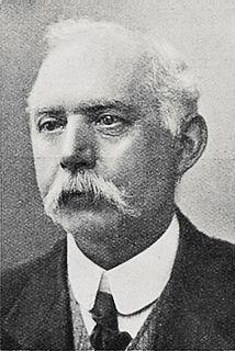 Andrew Walker (politician)
