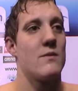 Andrew Willis 200m Breaststroke short course.png