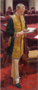 Andrey Alexandrovich Bobrinskiy by Repin.png