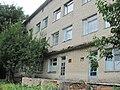 Andriivka Hospital(4).JPG