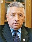 Andrzej Lepper ofisinde 2002 (2) (kırpılmış) .jpg