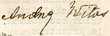 Andrzej Witos - signature.png