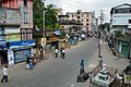 Andul Road & Danesh Sheikh Lane Junction - Howrah 2012-09-20 0184.JPG